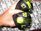 test-karpos-airbag-ultralahky-sustiakovy-komplet