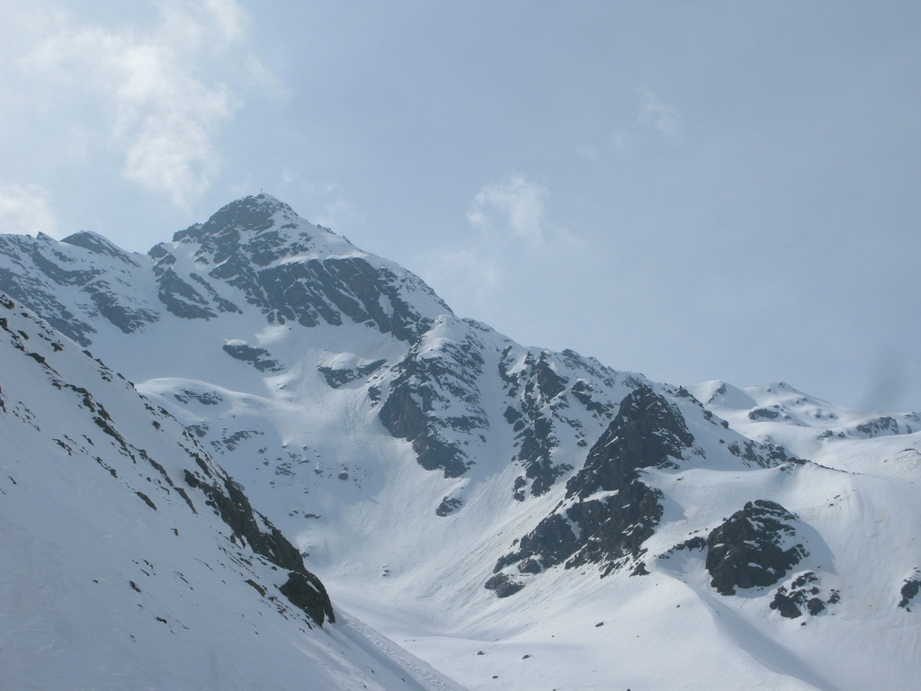 skialp-ultental-posledna-dolina