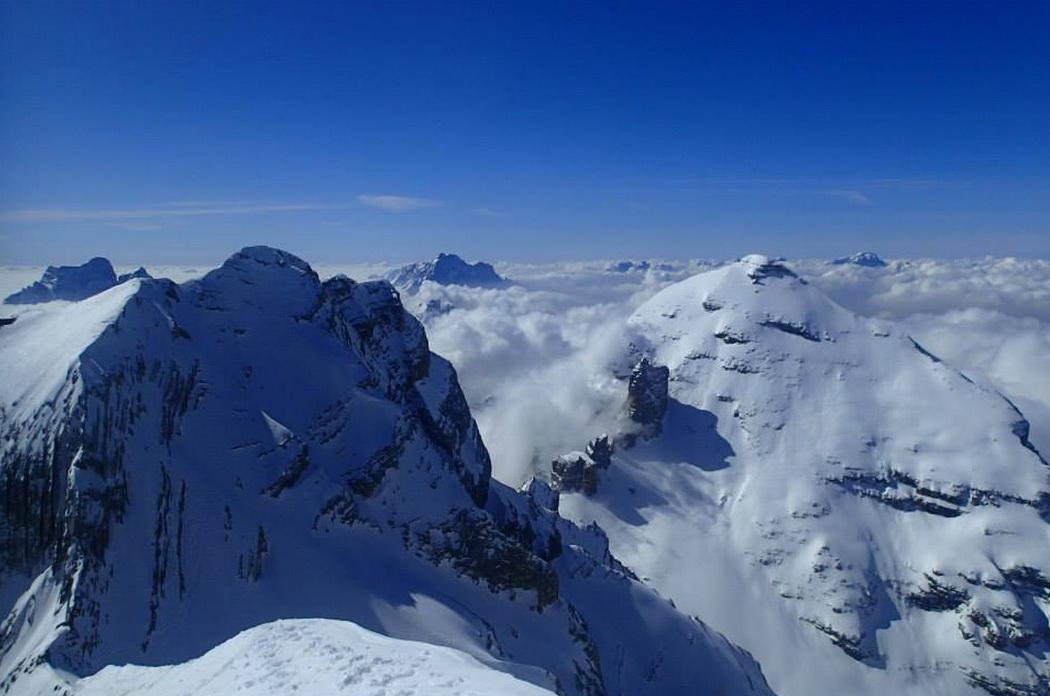 skialpvylet-na-tofanu-di-rozes-3225m-
