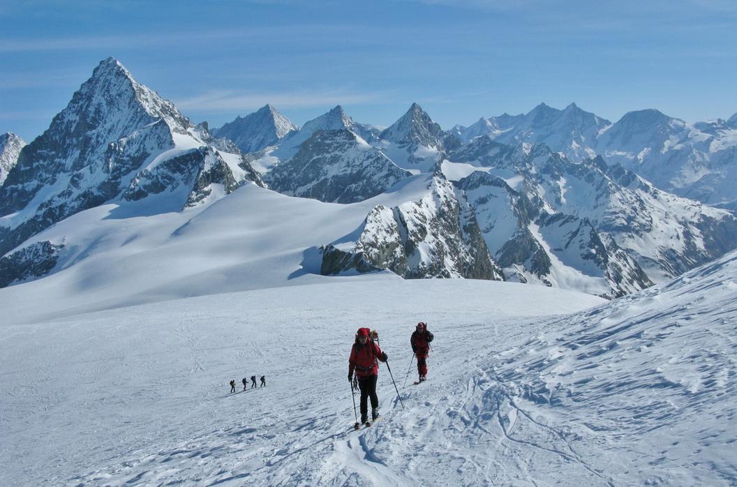 Haute_Route:_Chamonix_-_Zermat
