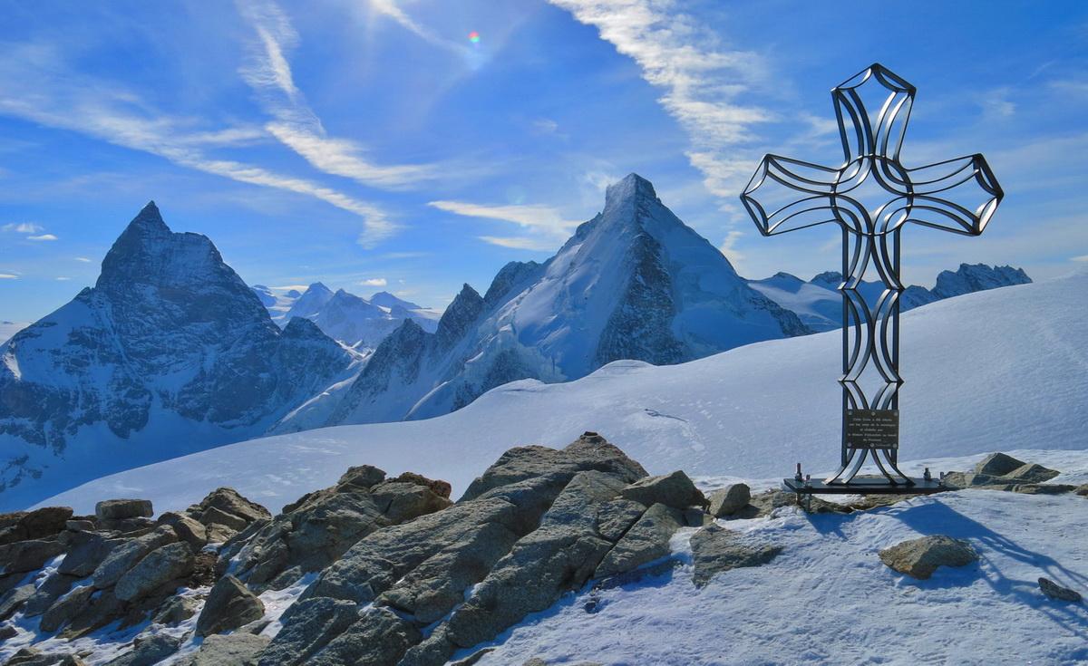 skialp-haute-route-presli-sme-chamonix-zermatt
