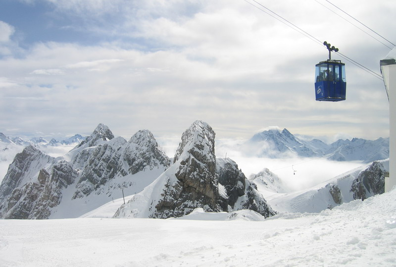 lyziarske-stredisko-arlberg-ski