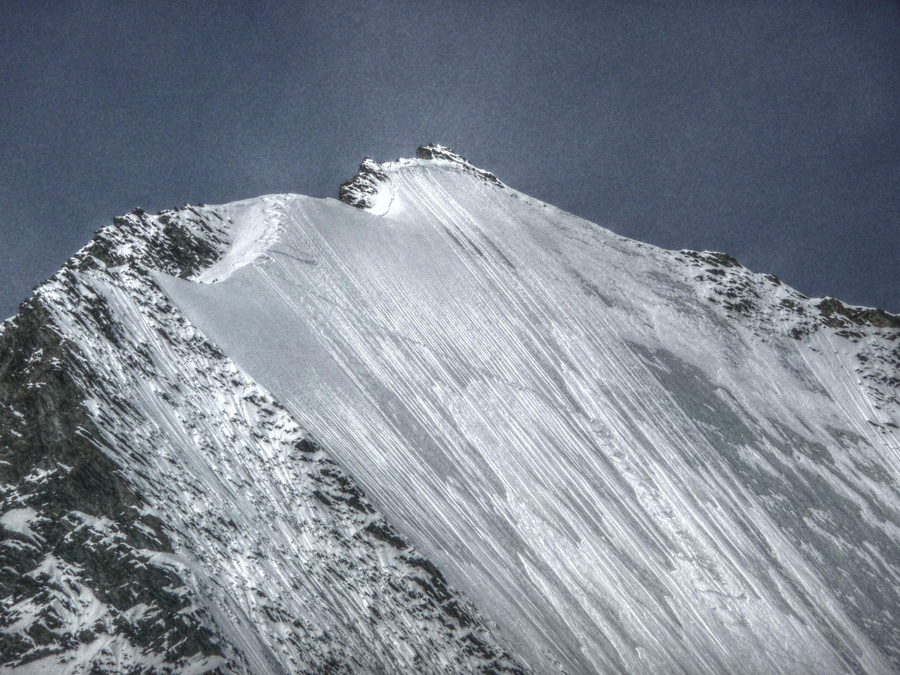 himalajska-sezona-cast-8-walliser-steeps