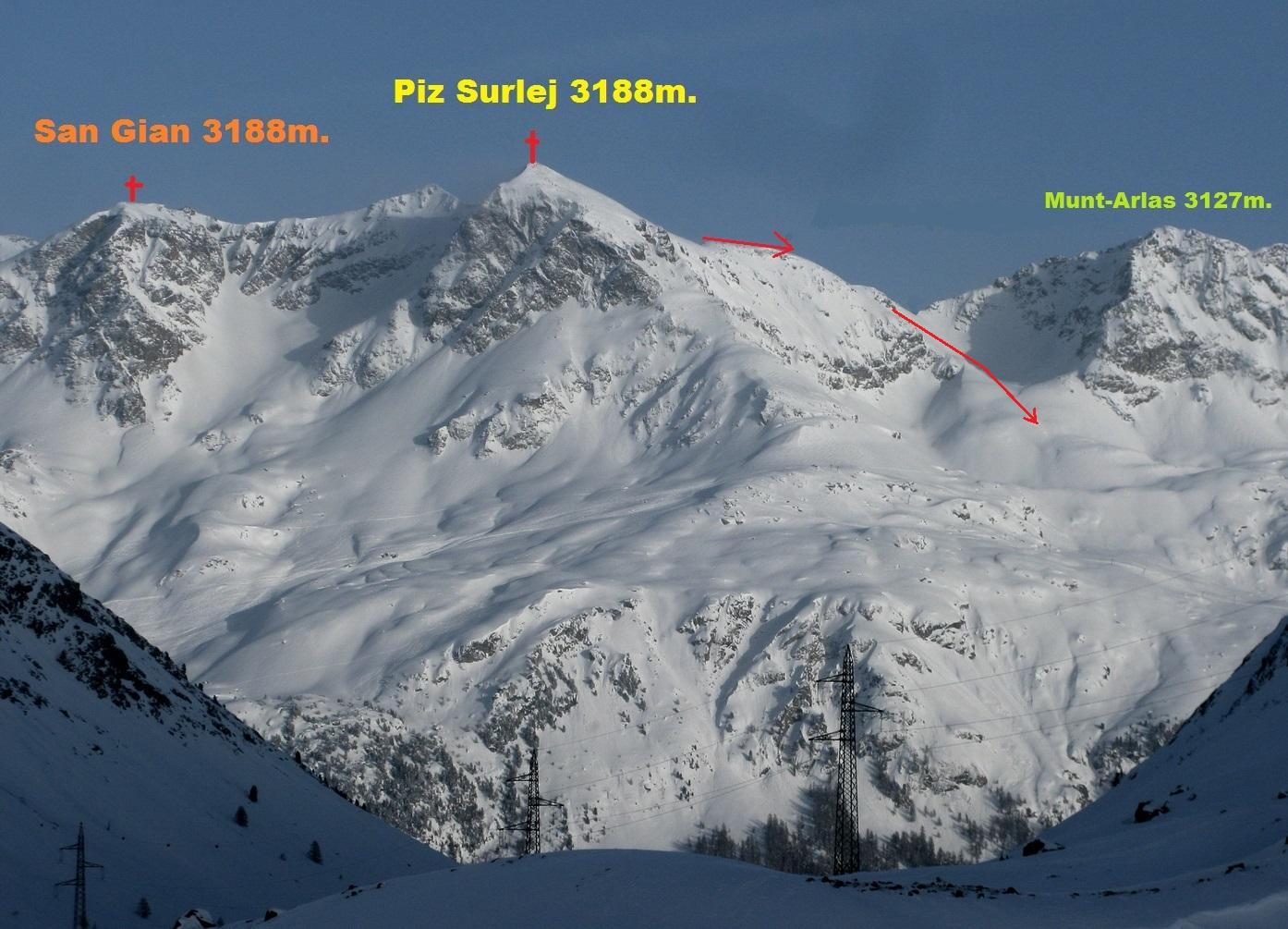 skialp-val-roseg-piz-surlej-san-gian-a-rosatsch