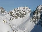skialp-julierpass-piz-da-las-coluonnas-2960m-