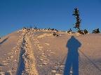 skialpovy-hreben-nizkych-tatier-nonstop-solo