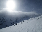 skialp-engadin-piz-chalchagn-3154m-