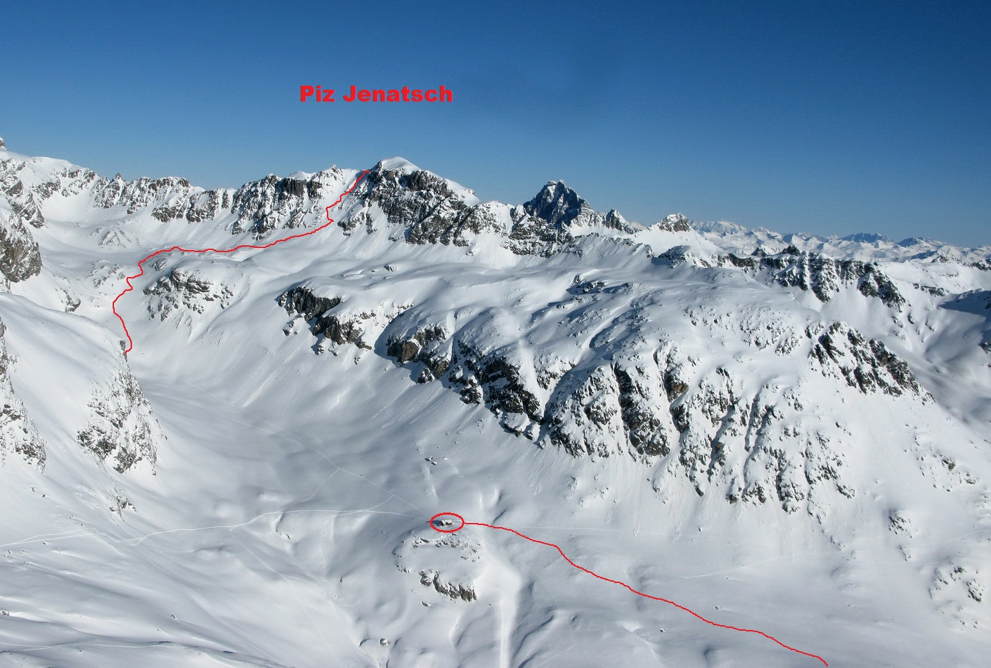 skialp-julierpass-piz-jenatsch-3250m-