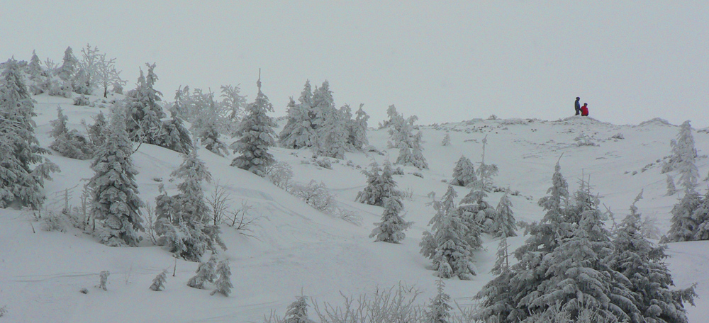 Skialpinizmus - Chleb-veľkonočný-skialpaktuál - Vetroplach magazin c57aa351f93