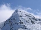 skialpinizmus-pod-ortlerom-butzenspitze-a-eisseespitze