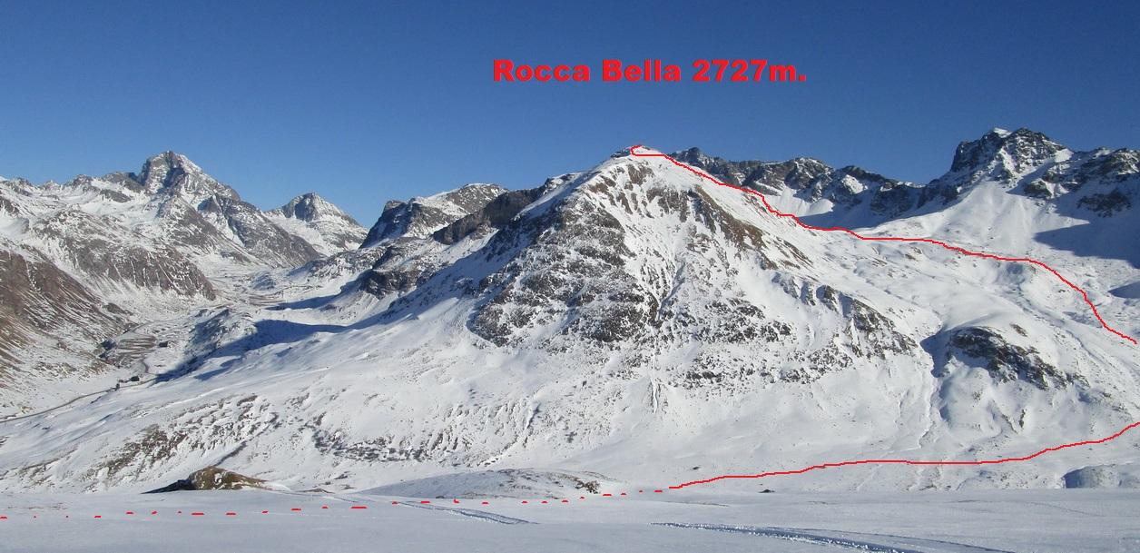 skialp-bivio-roccabella-2727m-