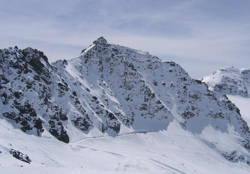 skialp-pod-ortlerom-madritschspitze-3265m-