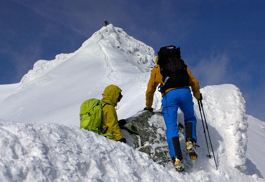 bolo-nas-dvadsat-skialpovy-vikend-v-mengusovskej-doline