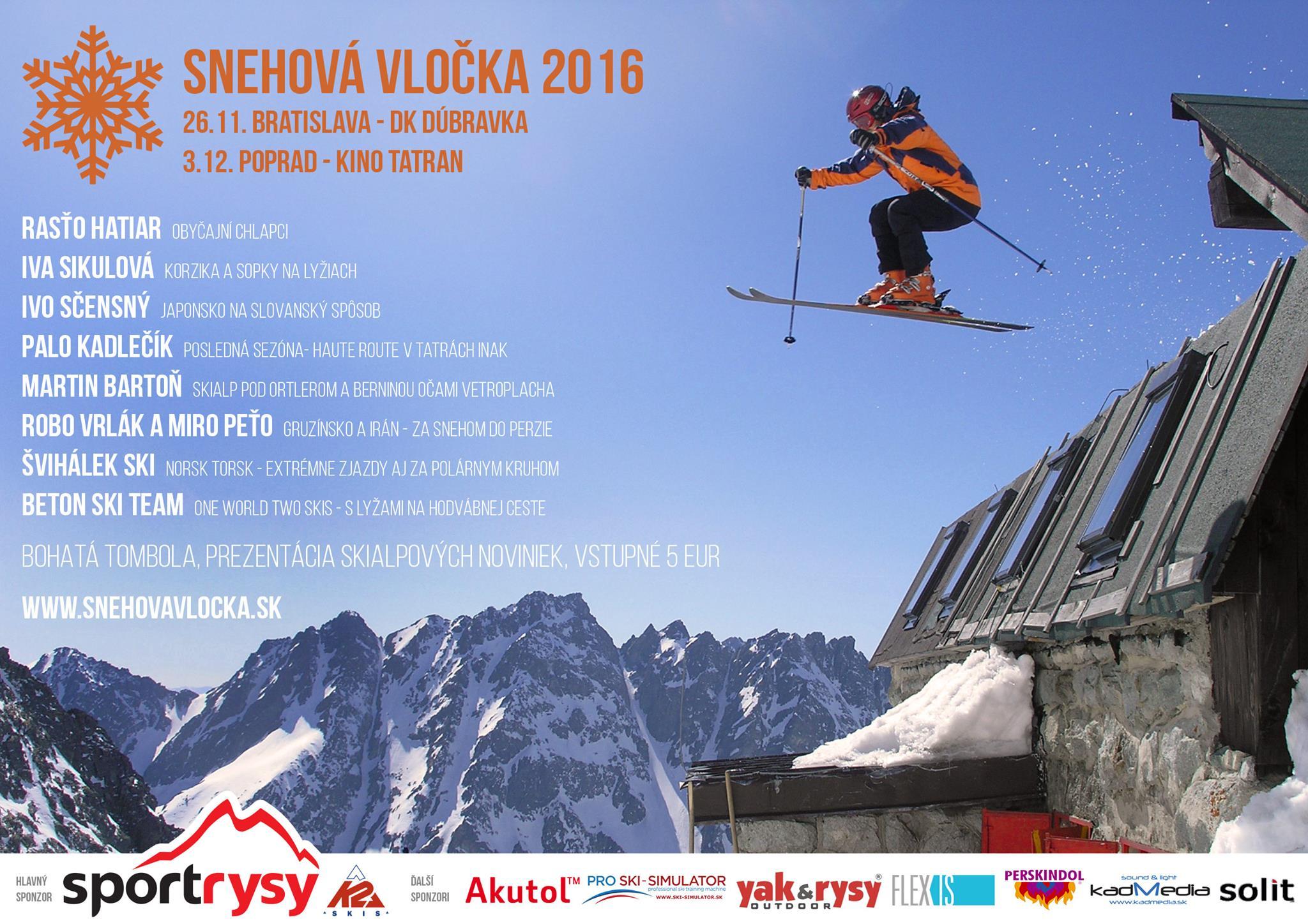 snehova-vlocka-skialpovy-festival-filmov-a-prezentacii-