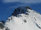 -arkticky-skialpovy-vikend-v-tatrach