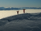 skialp-na-severe-zapadnych-tatier