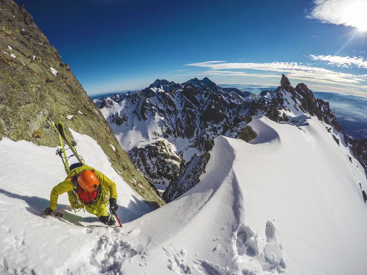 -tatransky-ski-alpinisticky-prechod-new-age
