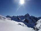 stubai-–-zaciatok-a-koniec-skialpovej-sezony