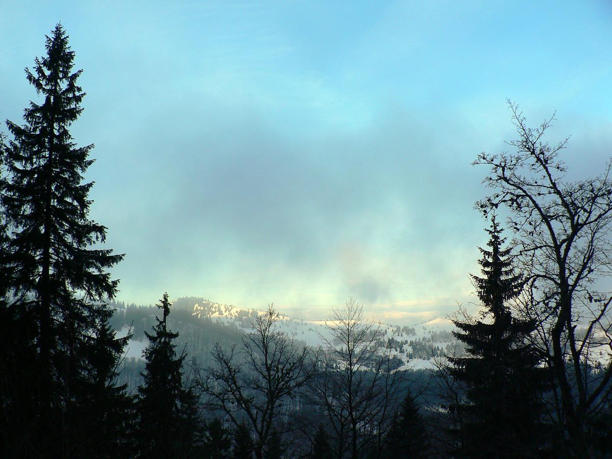 Výhľad_na_západ_–_predčasná_radosť
