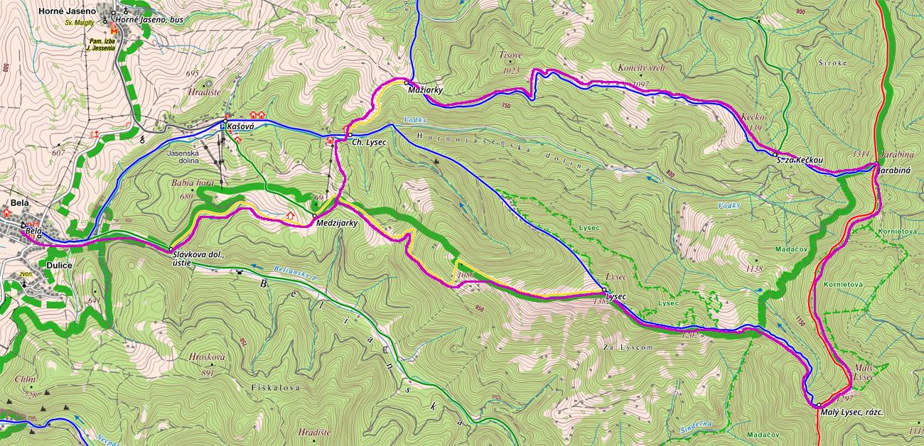 Zdroj:_https://mapy.hiking.sk
