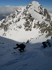skialp-vysoke-tatry-velky-okruh-cez-stolarczykovo-sedlo-2370m-