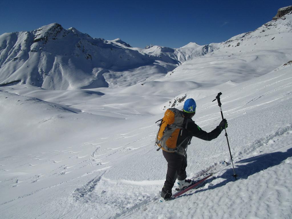 skialp-julierpass-a-muot-cotschen-2863m-