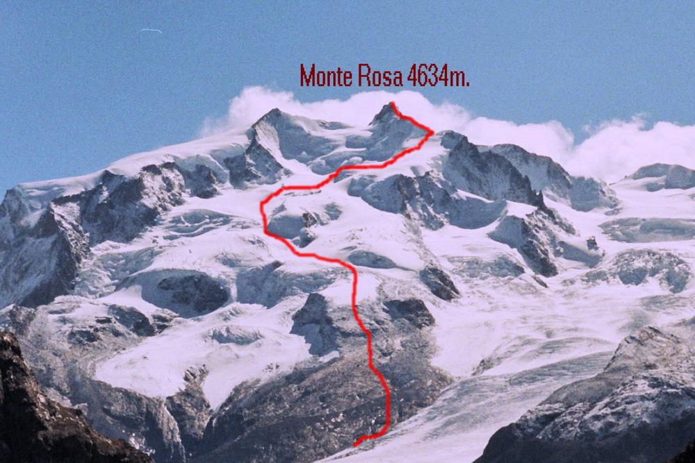 top-ten-najkrajsie-skialpove-vrcholy