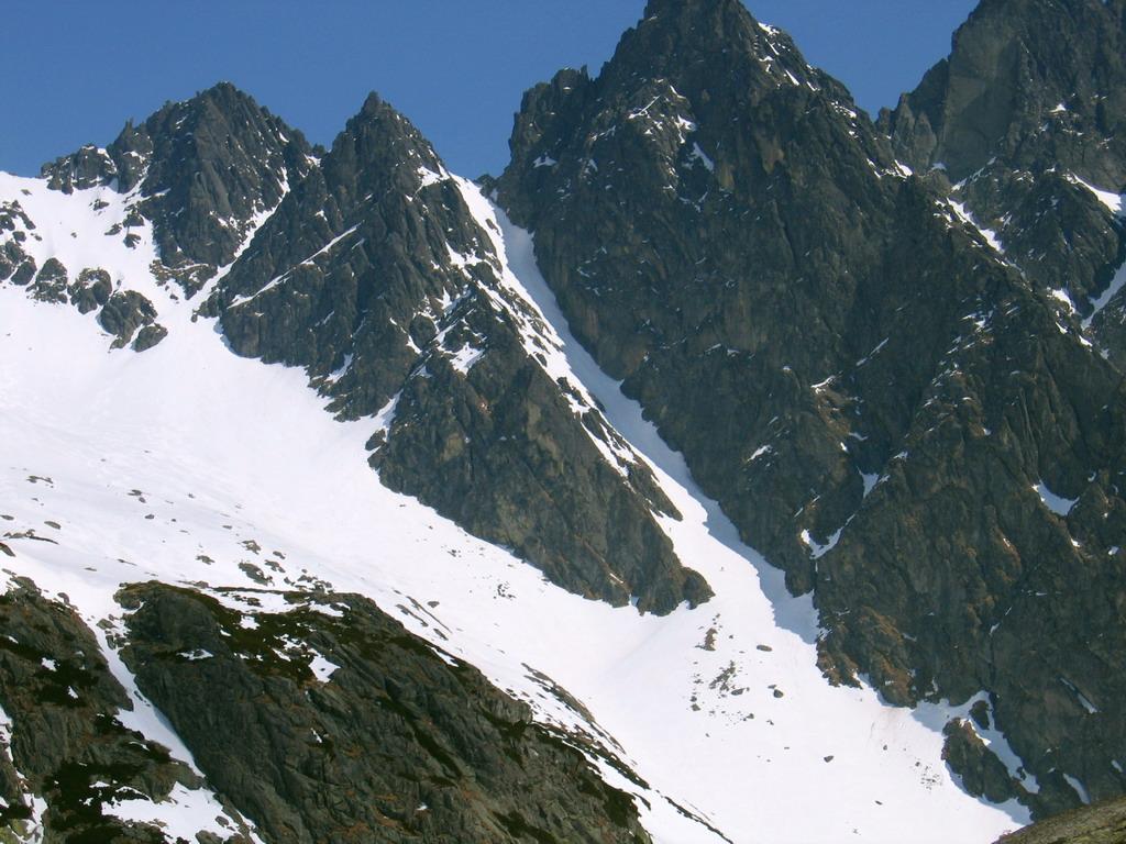 skialpinizmus-gipsyho-prechod