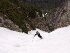 kralovske-ukoncenie-skialpovej-sezony