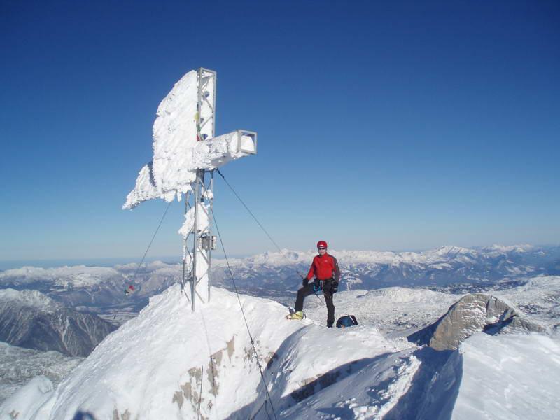 zimny-dachstein-2995-m