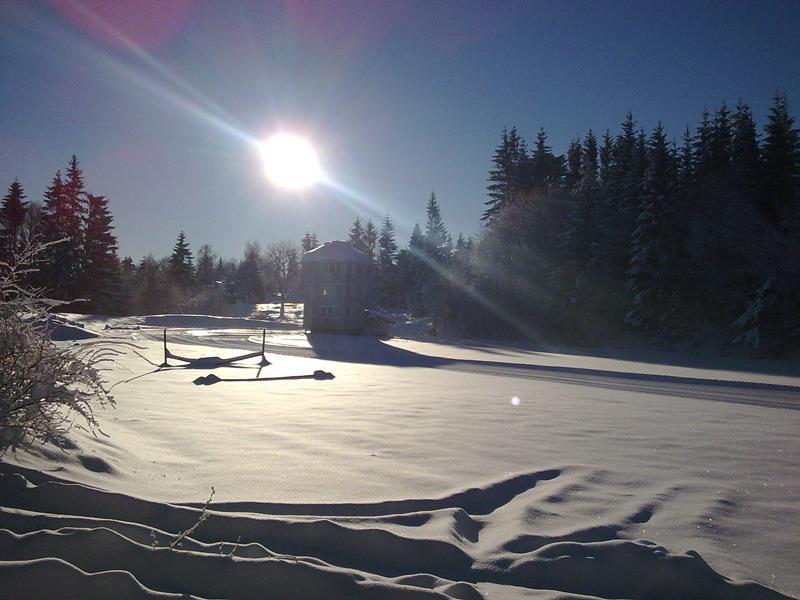 zima-v-kremnickych-vrchoch-alebo-ako-byt-stastny-3x-za-den