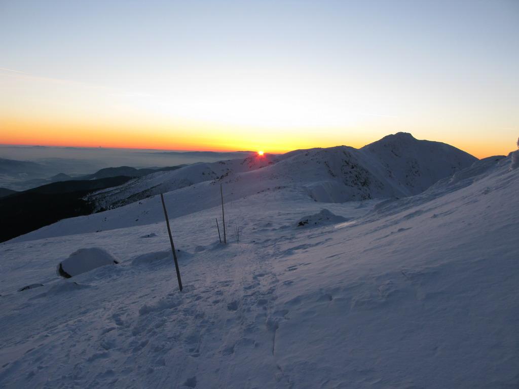 skialpinizmus-pachove-nizke-tatry-nonstop