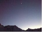 l�vajciarsko-vecerna-tschierva-hutte-2583m-n-m-