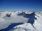 vertainspitze-zimny-vertikal-limit