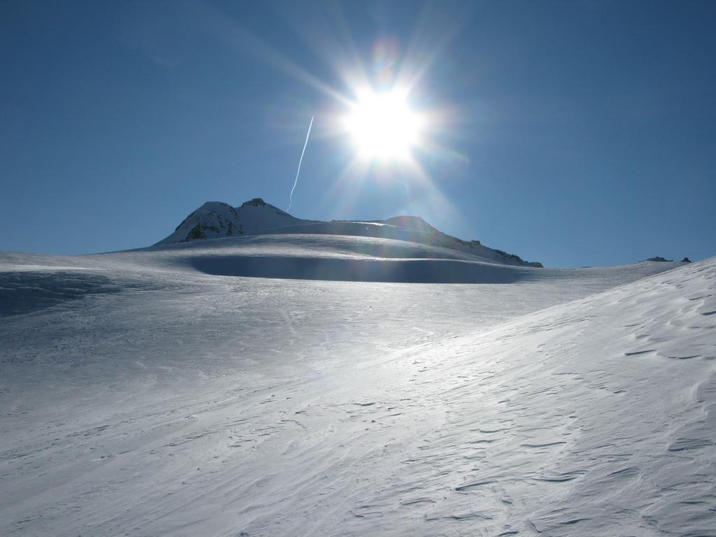 ortlerske-alpy-januarove-cevedale-3769m-