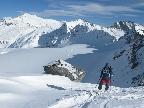 skialp-hoher-sonnblick-3106m-