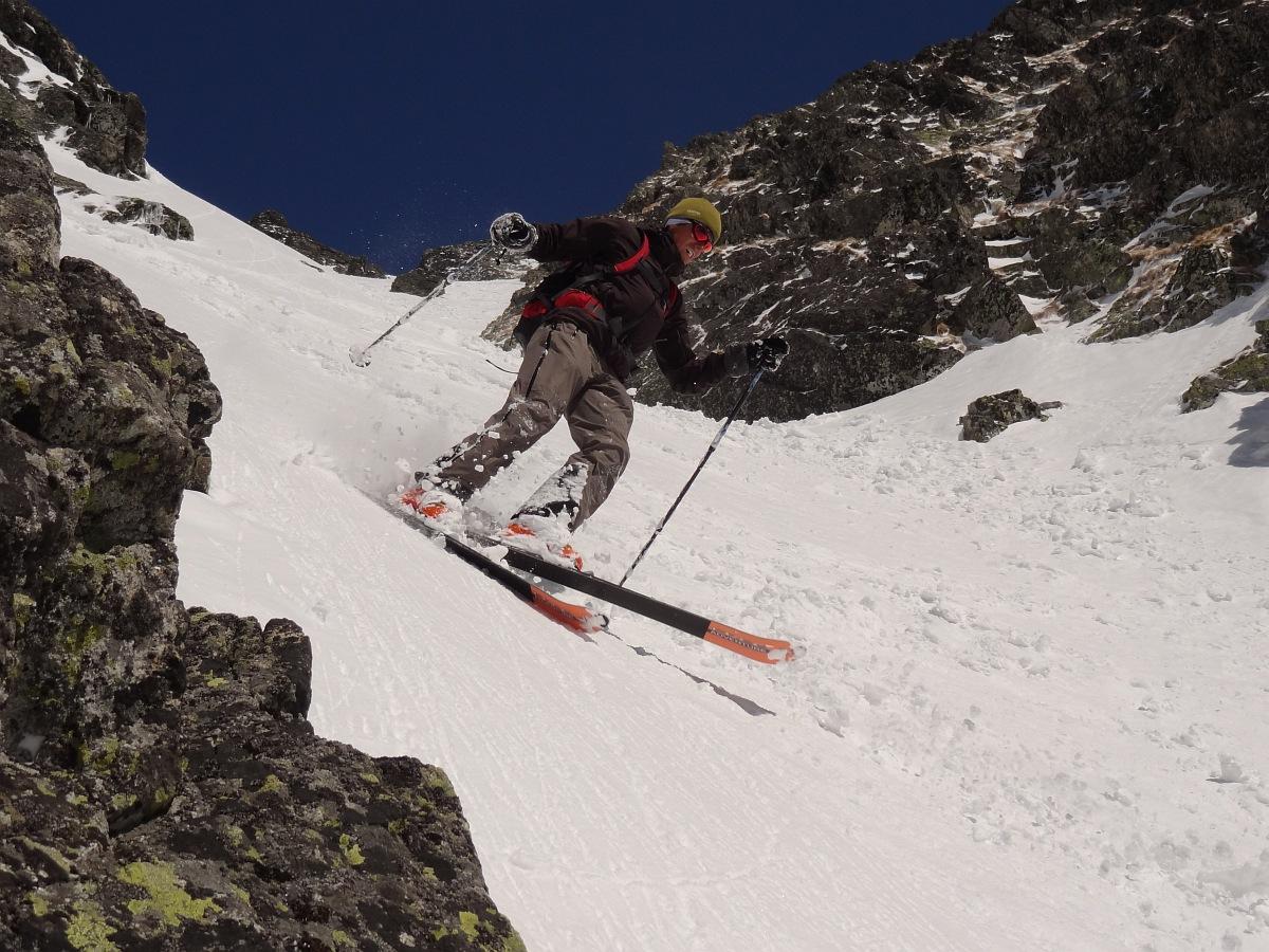 skialpovy-popradsky-hreben
