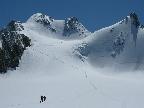 Ötztalske-alpy-wildspitze-3770m-na-skialpoch