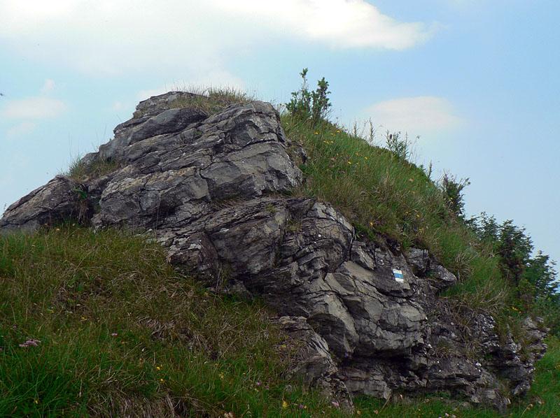 Skialpinizmus - Krížom cez Krivánsku Fatru – zo Šútova do Terchovej ... 6e26e44b675