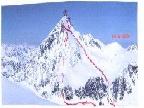 stubaiske-alpy-schrankogel-3497m-skialpova-tura
