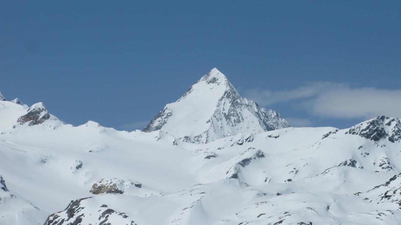 skialpovy-raj-marteltal-cima-marmotta-3330m-