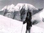 nizke-tatry-prvy-skialp-prechod-hrebena
