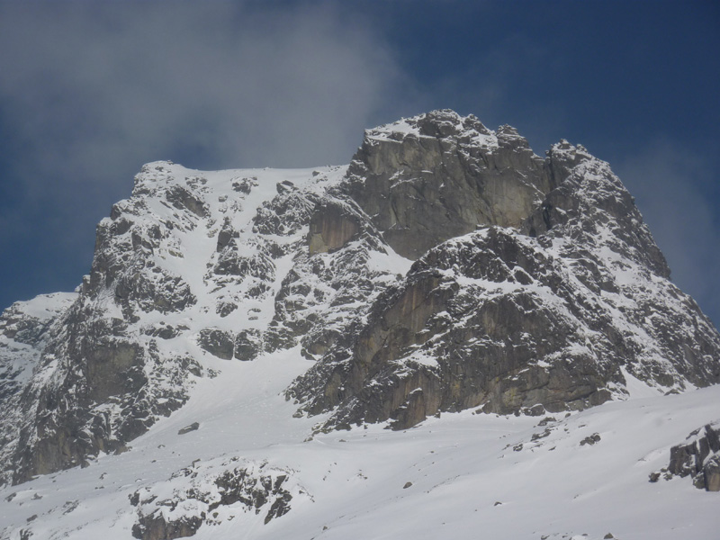 2x-skialpovy-javorak