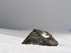 skialpaktual-alebo-nieco-z-velkofatranskeho-hrebena