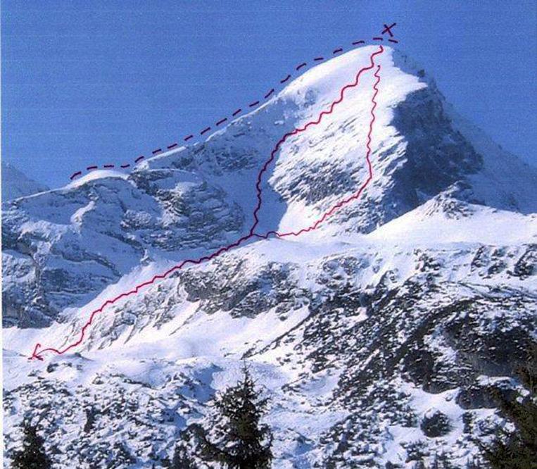 alpspitze-na-lyziach-preco-lebo-je-tu-