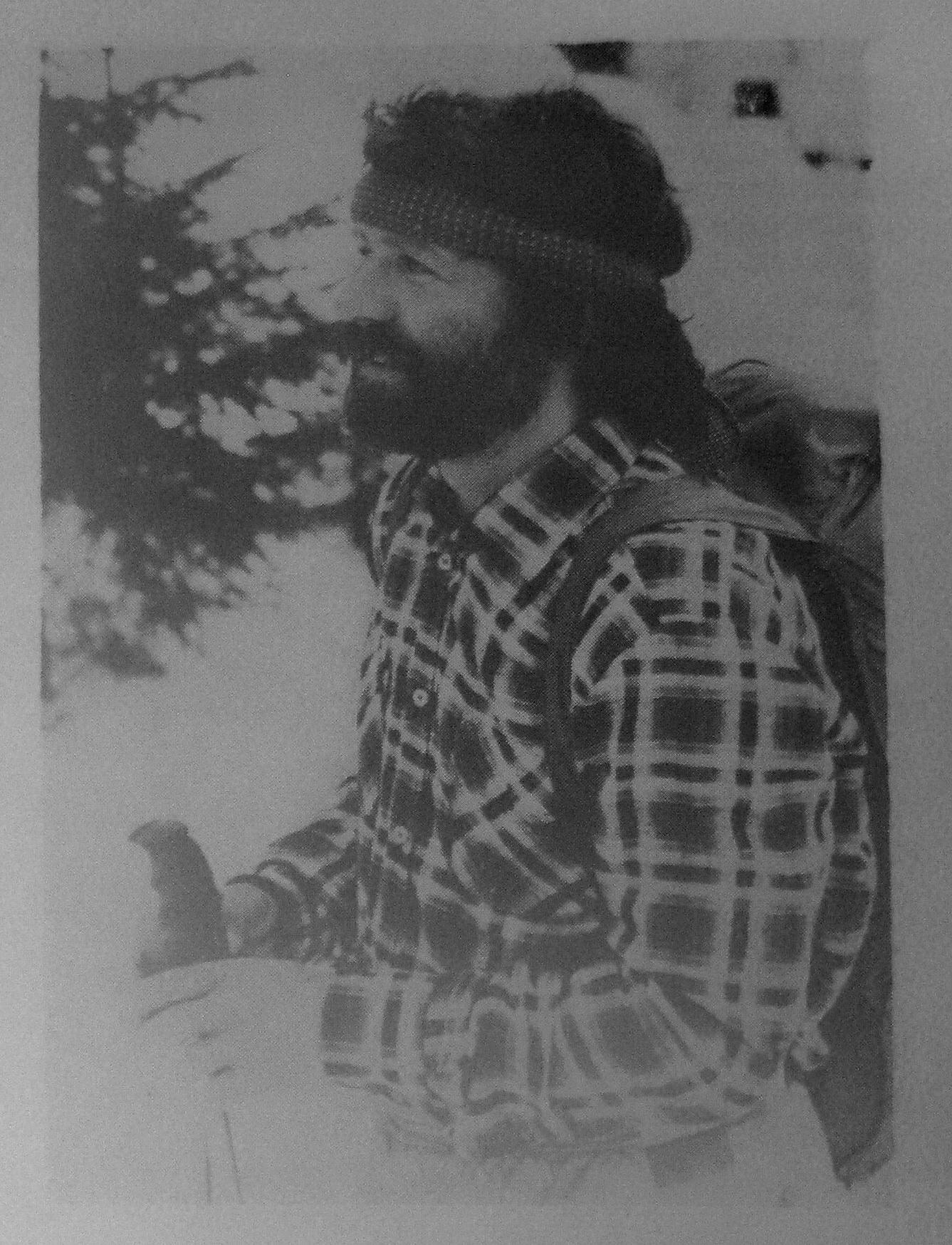 skialpinizmus-viktorov-prechod-pohoriami-slovenska