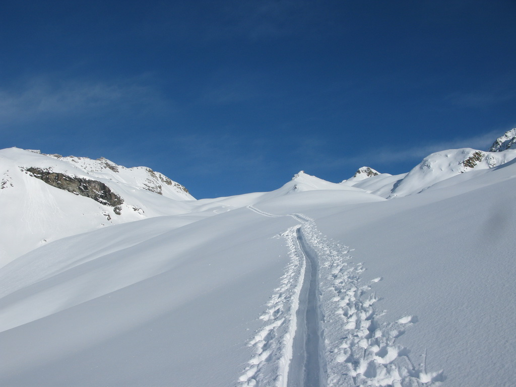 skialp-julierpass-piz-surgonda-3196m-a-piz-campagnung-2826m-