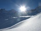 skialp-val-roseg-il-chaputschin-3386m-