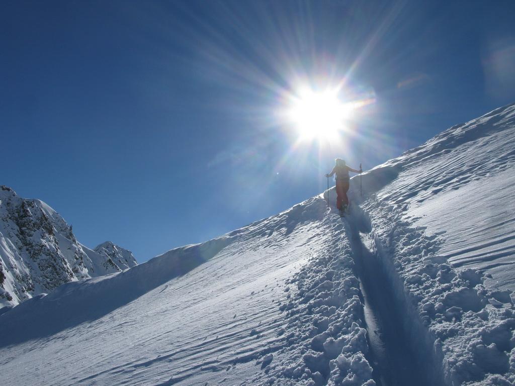 skialp-julierpass-piz-valletta-2933m-