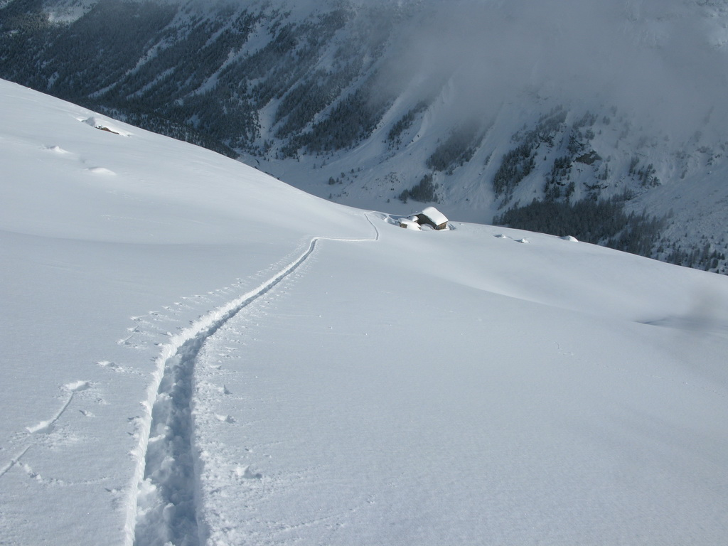 skialp-val-roseg-fuorcla-surlej-a-corvatsch-bergstation